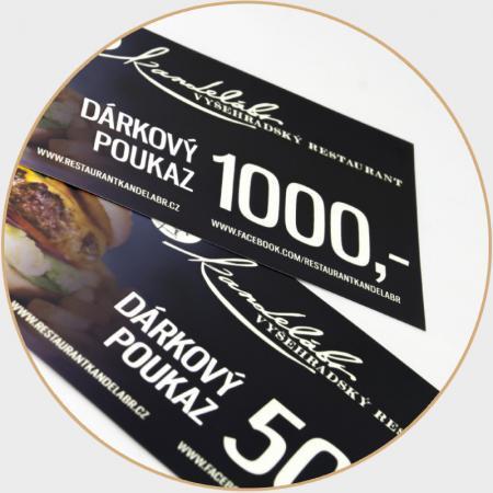 darkovy-poukaz-restaurace-kandelabr-2